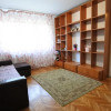 Cornișa Bistriței - etajul 1 - apartament 2 camere de inchiriat