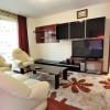 Zona Narcisa-apartament 2 camere decomandate-spațios-mobilat și utilat complet
