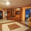 Republicii-etajul 2-bloc nou-3 camere decomandate-85mp suprafața utilă