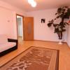 Stefan cel Mare - Mioritei - apartament 2 camere decomandate - mobilat si utilat
