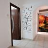Ultracentral-Casa de Cultura-apartament 2 camere-etajul 2-semimobilat