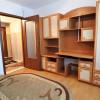 Orizont-Alecu Russo-apartament 3 camere decomandate-mobilat si utilat complet