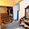 Zona Cascada - apartament 2 camere - numai 35.000 EURO