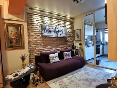 zona Nord - bloc 2017 - apartment 2 camere - la cheie