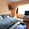 Bistrița Lac - apartament 2 camere decomandate - mobilat și utilat complet