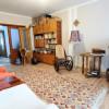 Mihai Viteazu - etaj 4 - apartament 3 camere decomandate
