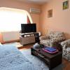 Bistrita Lac - de inchiriat - apartament 2 camere - mobilat si utilat complet