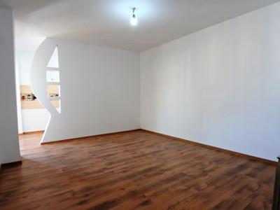 Energie - apartament decomandat - renovat - liber - merita vazut