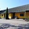 Casa si teren in Targu Ocna - pretabila pensiune sau locuinta