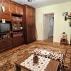 Zona Orizont - Letea - apartament 2 camere - parter cu balcon