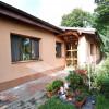 OKAZIE!!! - casă zona parc - str. Roman Vodă - teren 600 mp  - 140.000 EUR