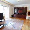 Bistrita Lac - bloc tip vila - apartament 3 camere mobilat si utilat