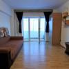 Energiei - langă RMB - apartament 2 camere decomandate - etajul 2