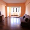 Mihai Viteazu - ultracentral - apartament 2 camere decomandate - mobilat complet