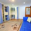 George Bacovia - zona Energiei - 2 camere decomandate - mobilat și utilat