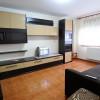 Tic -Tac - apartament 2 camere decomandate - renovat - mobilat și utilat complet