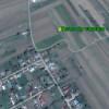 Traian - teren ideal investitie - 4.200 mp -  pret - 6 E/mp