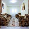 Ultracentral - bloc Pătrășcanu - apartament mobilat și utilat complet