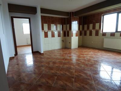 Bloc 2008 - zona Nordului - strada Depoului - apartament 2 camere - nemobilat