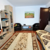 Mioriței - str. Logofat Tăutu - apartament 3 camere decomandate